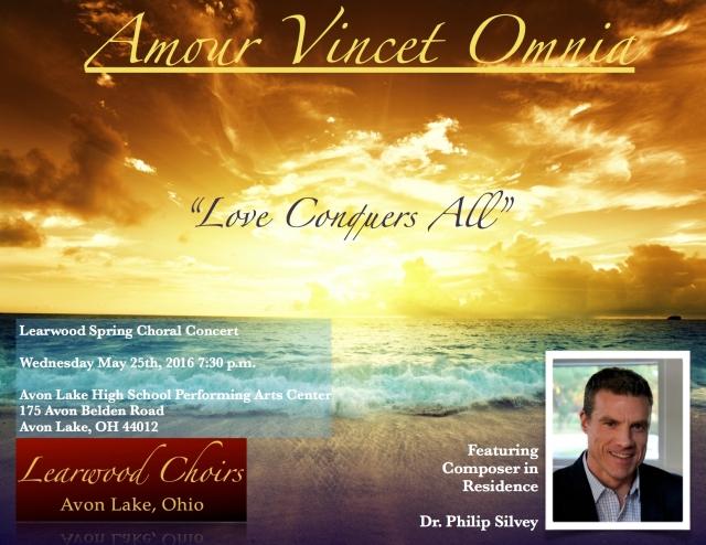 Amour Vincet Omnia Concert.jpg