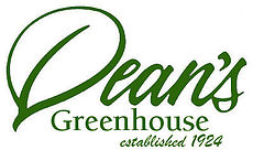 deans-greenhouse